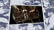MVC3-Ryu-Ending-1
