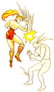 Maki-elbow-drop-FF2-artwork