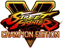 Street-Fighter-V-Champion-Edition-upgrade-kit-logo-ps4-01-03dec19-en-us