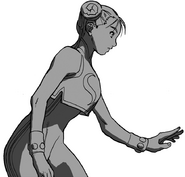 SFA3-Chun-Li concept1