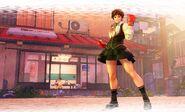 Sakura-sfv-arcade-edition-artwork