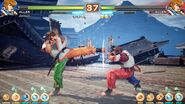 Fighting-ex-layer-anteprima-screenshot-12