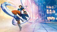 Street-Fighter-V-Arte-003