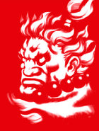 3S-Akuma