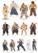 Ryu-sf4-costume-concept-art-by-daigo-ikeno
