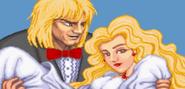 SFII-Ken Ending-2