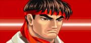SFIICE-Ryu Ending-1
