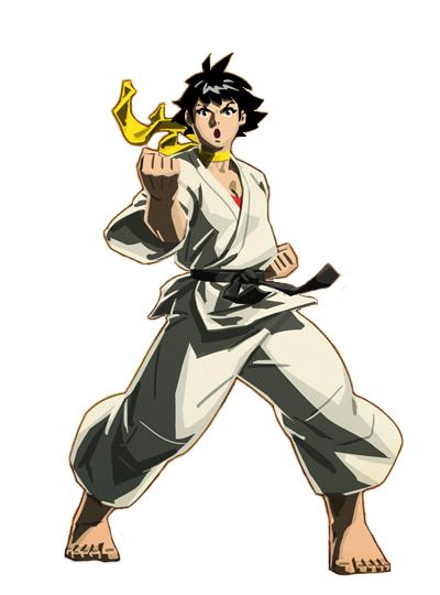 makoto street fighter wiki fandom powered by wikia