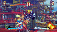 Super street fighter iv 12608529463915
