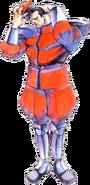 Bison (Super Turbo)-1-