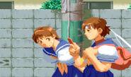 SFA2-Sakura Ending-4