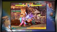 Sf30-sfa2-alpha-counter-dan-adon