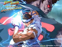 Street fighter alpha ii 147 1024