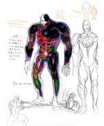 SFIV PC Concept Art Seth 04