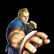Sf4charselectabel