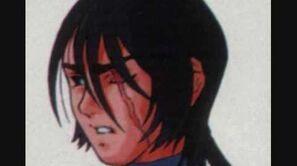 Street Fighter EX Plus Alpha (Kairi and Hokuto Theme) - Sakura Mankai