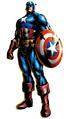 Captain America MvsC3-FTW