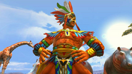 ElFuerte-alternative-costume-SSFIV