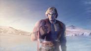 SFxT Ryu & Ken Ending-7