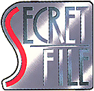 SecretFileLogo