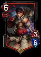 Ryu008