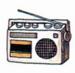 FFSFCRadio