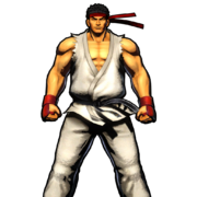 Ryu-umvc3-v2