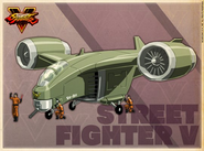 SV-011