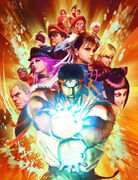 USFIV-Polygon Pictures-3
