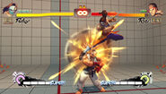 Usfiv-omega-mode-part-2-05