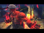AE Evil Ryu
