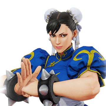 street fighter chun li moves snes