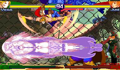 File:Epic Super Clash Episode 9.jpg