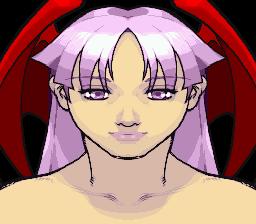 Lilith-MVSC-Icon