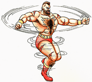 Zangief-early-sf2-concept-lariat
