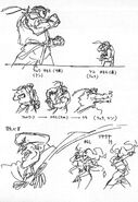 All About Street Fighter ZERO page 296a