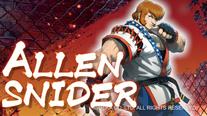 Allen-snider-arika2017