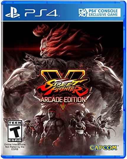 street fighter v arcade edition street fighter wiki fandom