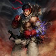 Ryu008 full