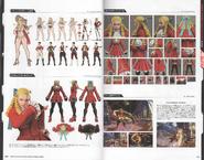 SFV-Karin concept 3