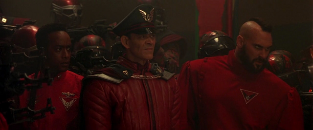 File:Live Action shadaloo.png