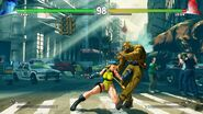 STREET FIGHTER V 20161109171356