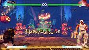 SpookyArena