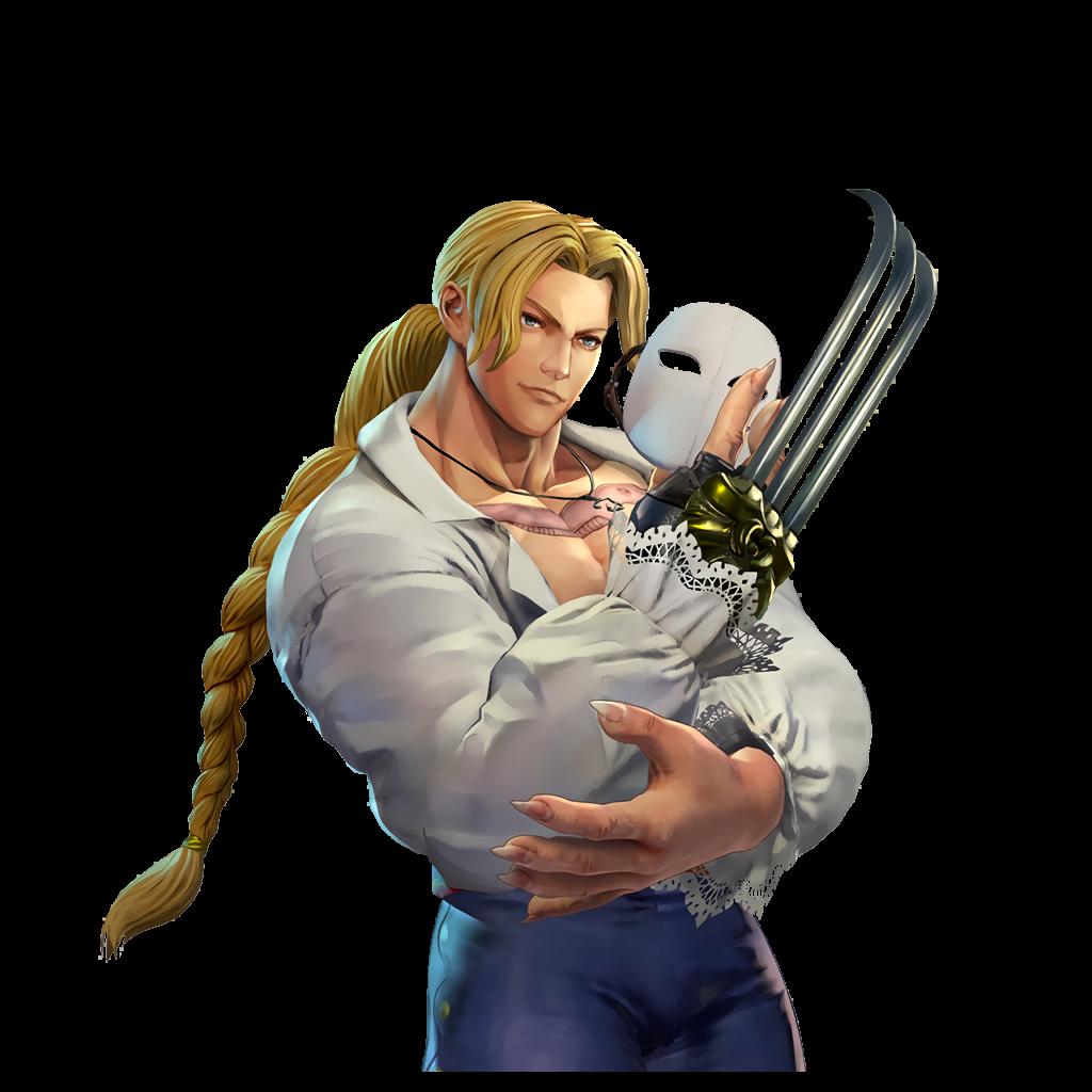 Vega Street Fighter Wiki Fandom