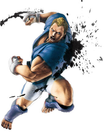 List Of Moves In Ultra Street Fighter Iv A G Street