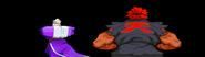 SFA3-Akuma Ending