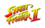 Street-fighter-ii-logo