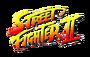 Street-fighter-ii-logo