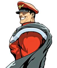 MBison-CapcomFightingJam