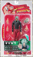 NECA-Street-Fighter-4-Action-Remy